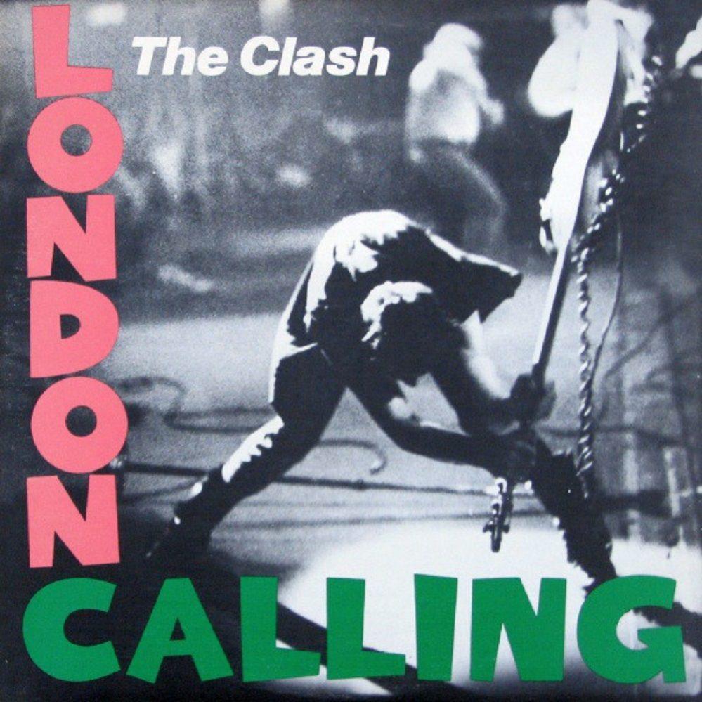 the-clash-london-calling-e1576052361773.